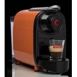Μηχανή Καφέ PIPITA | compatible nespresso* |