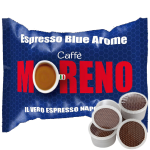 Blue Arome  Lavazza Point 100 ΤΕΜΑΧΙΑ