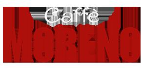 Moreno Cafe